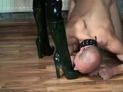femdom mistresses
