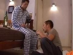 Rui Saotome Crazy Physical Relationship