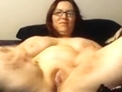 doctork1030 secret clip on 07/01/15 21:12 from MyFreecams