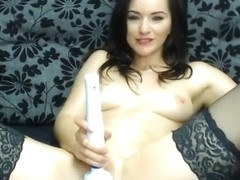 rubiewhitex dilettante record on 01/21/15 17:03 from chaturbate