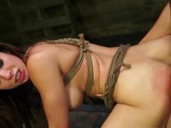 Hottest pornstar Dylan Daniels in Amazing Big Tits, Cumshots xxx movie