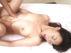 Exotic Japanese whore in Horny Uncensored, Fetish JAV movie