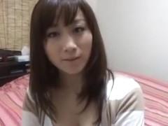 Incredible Japanese whore Yuu Kawakami in Exotic Compilation, Doggy Style JAV clip