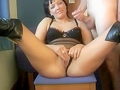 Quality female accompaniment service hawt accompaniment cutie copulates her client