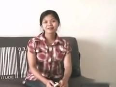 Philipinan Porno Women 86