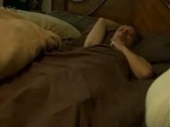 hot wake up call