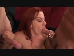 Shannon Kelly- Wicked Redhead Mom