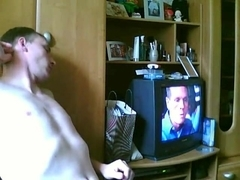 Hidden cam for horny girlfriend