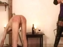 caning humorous 8