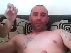 xxxkinky69 secret clip on 06/03/15 14:37 from Chaturbate