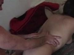 Incredible pornstar in amazing amateur, cunnilingus sex video