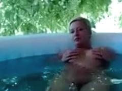 mona_milf secret video 07/05/15 on 13:24 from Chaturbate