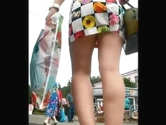 short sexy dress