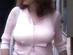 Best of Breast - Mammamia