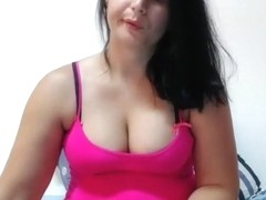 carlasexy27 private video on 07/12/15 15:09 from Chaturbate