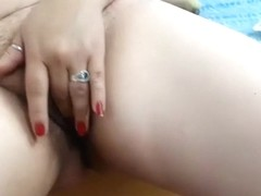 sweetanyel4u dilettante movie on 1/24/15 17:35 from chaturbate