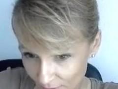 Fabulous Webcam video