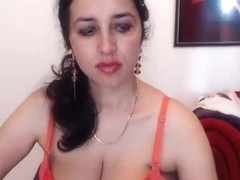 wet_and_hairy secret episode on 07/11/15 13:25 from chaturbate