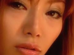 Best Japanese girl Anna Akizuki in Crazy Masturbation/Onanii JAV scene