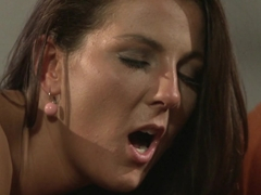 Amazing pornstars Valentina Velasquez, Steve in Incredible Big Ass, Redhead xxx video