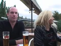 Hottest pornstar in best amateur, european xxx scene