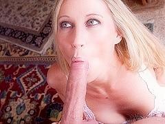 Devon Lee & Danny Wylde in My Friends Hot Mom