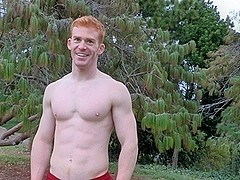 Sean Cody Video: Shey