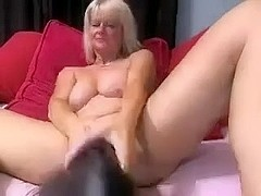 Flexible girls naked pussies