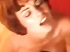 Swedish Nights Lesbian Scene