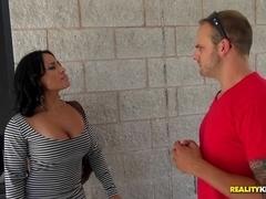 MilfHunter - Sexy lady