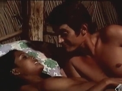 Laura Gemser,Various Actresses in Amore Libero - Free Love (1974)