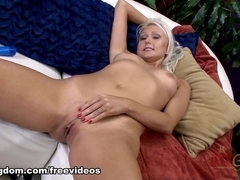 Natasha Voya : Amateur Movie