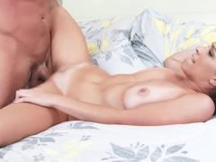 Lily Love & Preston Parker in Neighbor Affair