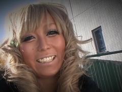 Amazing Japanese girl Rina Aina in Hottest JAV uncensored Masturbation clip