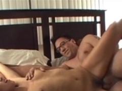 Hottest pornstar Monica Austin in fabulous fetish, hairy xxx movie