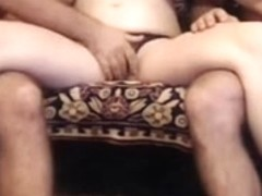 Making amateur masturbating clip makes me feel hot