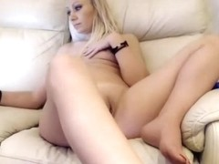 clarice secret record on 01/21/15 14:03 from chaturbate
