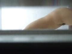 Hottest Amateur movie with Voyeur, Hidden Cams scenes