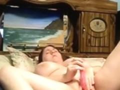 Homemade Masturbation 453