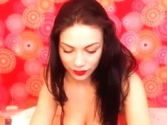 2hotlove intimate clip on 01/24/15 02:17 from chaturbate