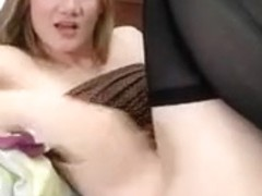 ninaoslov amateur record on 07/08/15 01:17 from MyFreecams