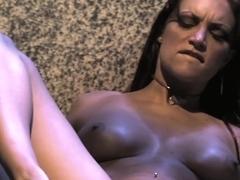 Amazing pornstar Jayden Cole in Exotic Solo Girl, Masturbation xxx video