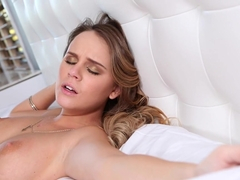 Best pornstar Alexis Adams in Incredible Big Ass, Big Tits xxx movie