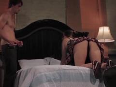 Amazing pornstar Alex Chance in Horny Cumshots, Pornstars sex scene