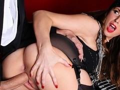 The Porn Artist