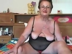 hotmature secret movie 07/01/15 on 13:fifty from Chaturbate