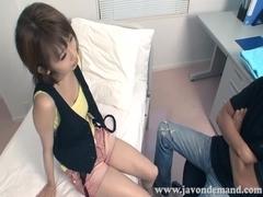 JavOnDemand Video: Yui Misaki Part 5