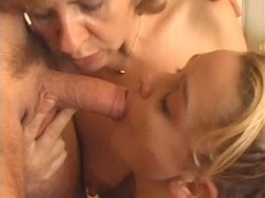 Legal Age Teenager and older fuck a favourable lad