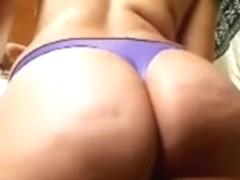 Mega Booty