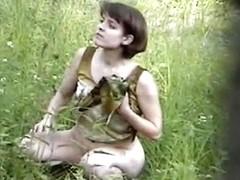 julia-voyeur-02.avi